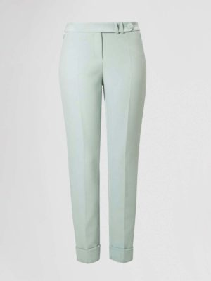 Laurel pantalon mint