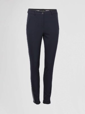 Leeser Studio pantalon