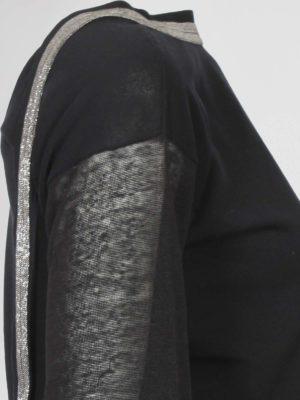 Fabiana Filippi pullover ma25119