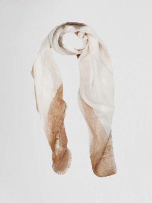 peserico shawl groot