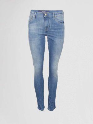 jacob cohen jeans lichtblauw