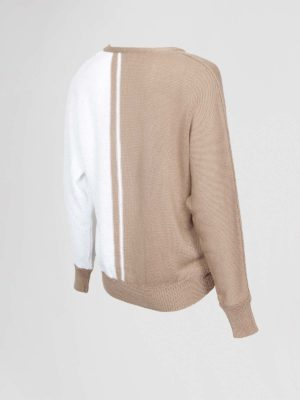 Peserico Pullover s99723f05