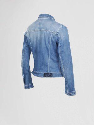 Jacob Cohen Jeans Jack