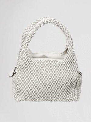 Tissa Fontaneda simple-matter grey