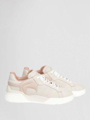 Tods Sneaker Roze